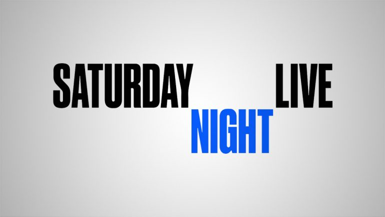 snl saturday night live